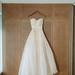 WeddingDaySelect-0002
