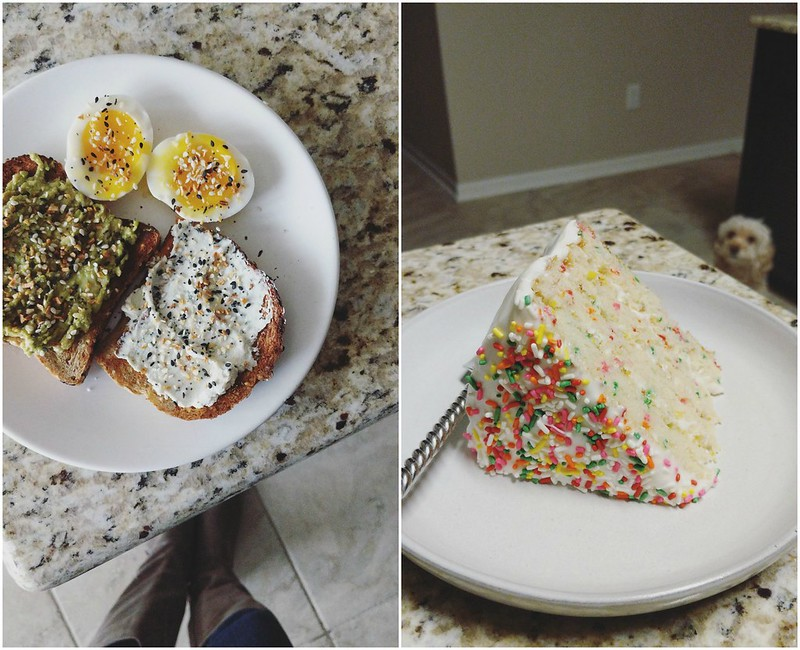 avocado-toast-sprinkle-cake