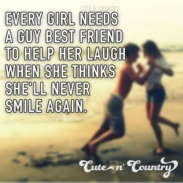 Sad Love Quotes Every Girl Needs A Guy Best Friend To Re Flickr