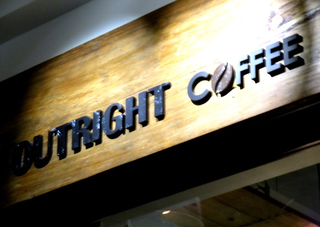 Outright Coffee 2