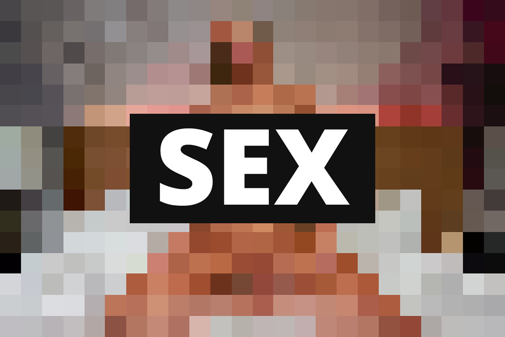 Image result for sex flickr
