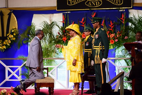 National Honours 2017 (4) | by barbadosgovernmentinformationservice