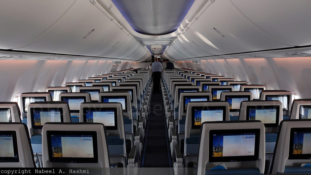 Image Result For Boeing Max