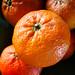 Citrus: Cuties