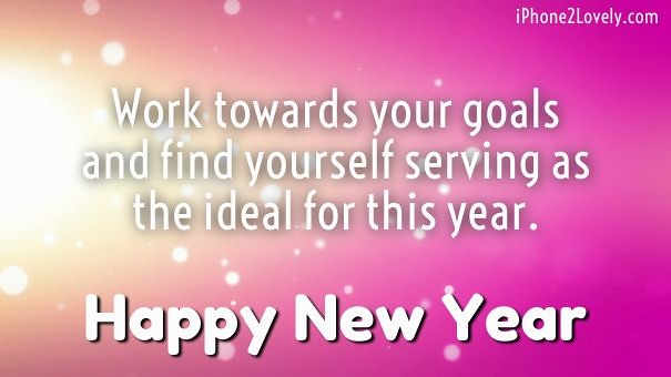 happy new year 2018 quotes business new year messages happynewyear by quotes