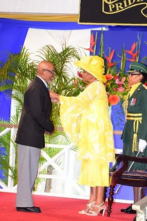 National Honours 2017 (21) | by barbadosgovernmentinformationservice