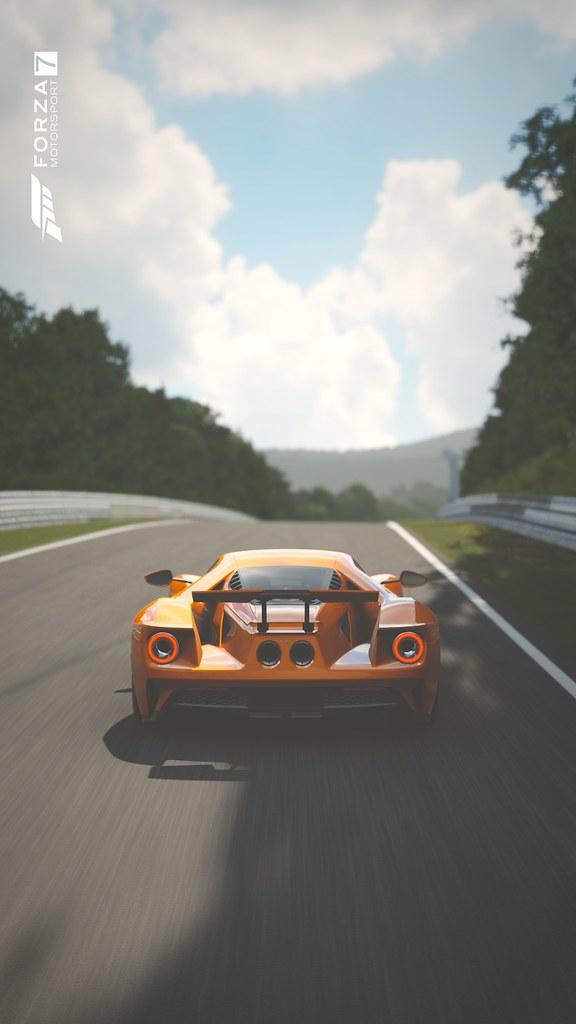 40189092191_9d5cf15332_b ForzaMotorsport.fr