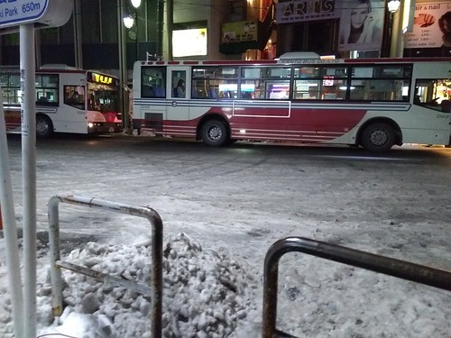 bus-stop-ice | by railsquid