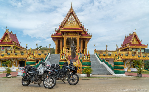Thailand-87 | by Worldwide Ride.ca