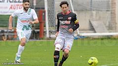 Catania: 5-0 e dintorni…