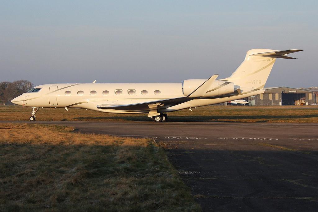 m vitb gulfstream g650 23 02 2018 this gorgeous g650 m vit flickr rh flickr com gulfstream g650 flight manual gulfstream g650 airport planning manual