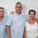 Som de la Teixonera - el mural dels veïns i veïnes 038