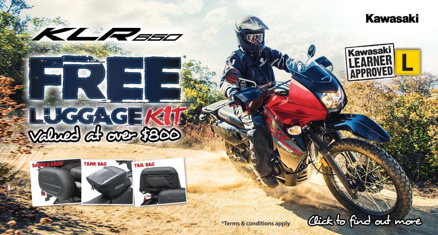 Kawasaki Australia | Motorcycles | Jet Skis | RUV | ATVu0027s