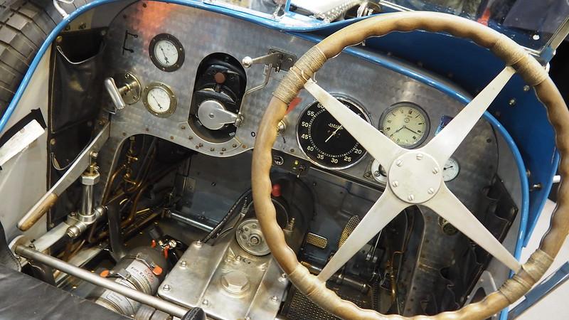 Bugatti Type 51A châssis 51154, ex-Dreyfus 39519447015_0218d7b4a8_c