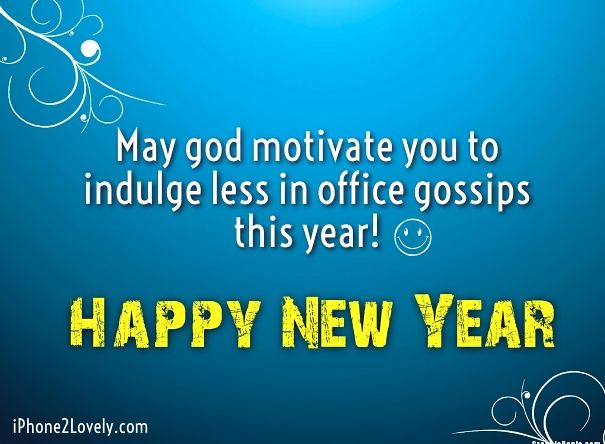 happy new year 2018 quotes funny new year wishes happynewyear by quotes