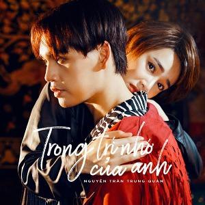 Nguyễn Trần Trung Quân – Trong Trí Nhớ Của Anh – iTunes AAC M4A – Single