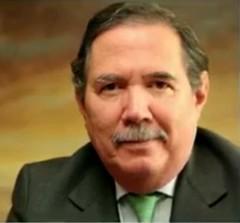 Guillermo Botero Nieto, presidente de la Junta Directiva 2018 – 2019