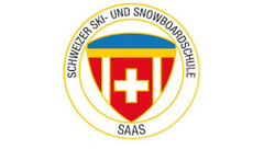 Swiss Ski School Saas-Fee