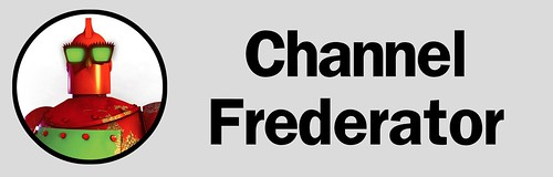 channel frederator badge