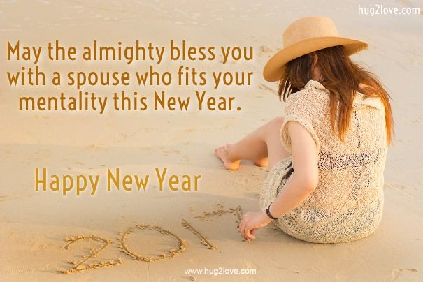 happy new year 2018 quotes 2017 romantic new year wishes for her happynewyear