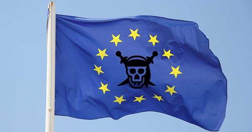 pirateria-ue-union-europea