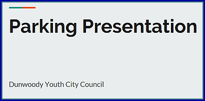 http://jkheneghan.com/city/meetings/2018/Feb/02122018_DunwoodyYouthCouncil_DHS_Parking.pdf