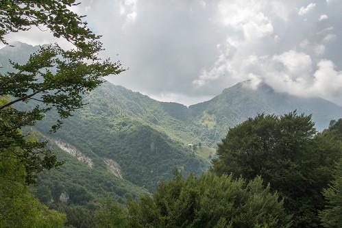 Monte Resegone