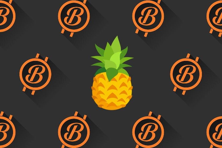 PineappleFund