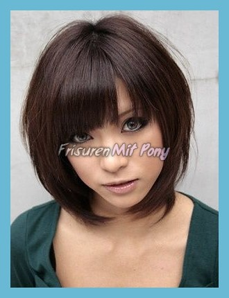 Schone Frisuren Mit Pony 2018 Schone Frisuren Mit Pony 201 Flickr