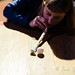 BOV Ferment Forrnight Jan 2018 - #oneplaything by Malcolm Hamilton (Photographer Jack Offord) - Low Res (w)-0298