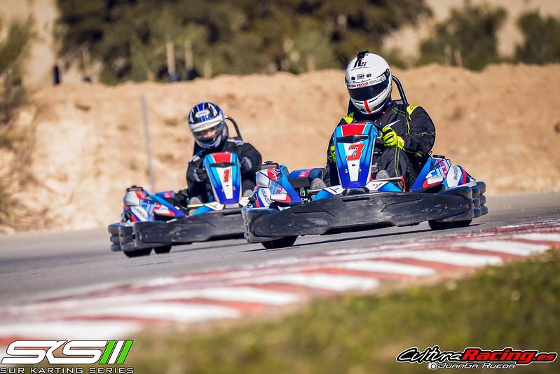 Circuito Karts Conil : Jornada test nuevo asfalto circuito kr conil youtube