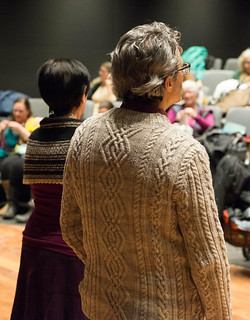 DSC_2271 | by Toronto Knitters Guild