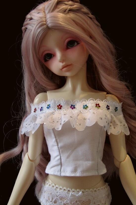 Penderie des doll d'Aé (new 11/02) 25338426087_57a2333025_b