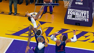 nba2k14 lakers 2018-02-23 04-23-30-40 | by 2k Gallery