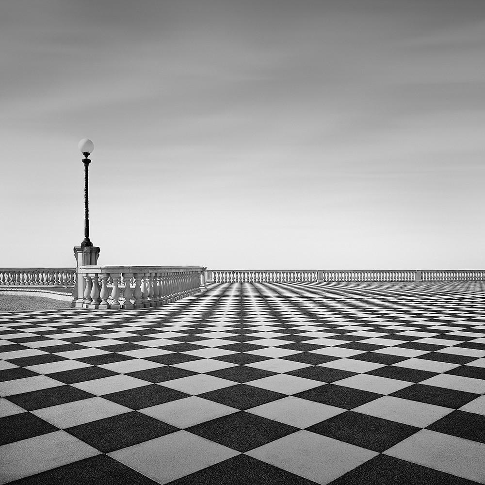 Terrazza Mascagni | Livorno, Italy. | Gavin Dunbar Photography | Flickr