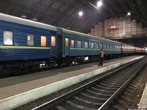 trains-in-ukraine-18 | by Grishasergei