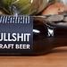 Craft beer, Canary Islands LB header