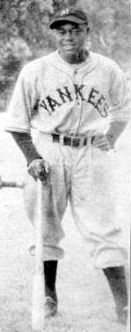 Spearman, 1934.