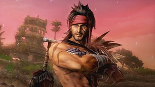 Jecht | by PlayStation Europe