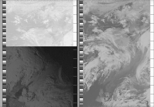 NOAA-19-45866 | by csete