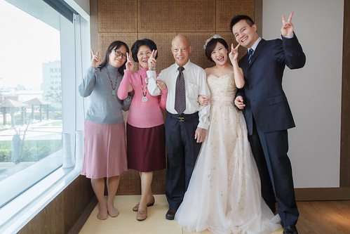 WeddingDaySelect-0019 | by Hoti