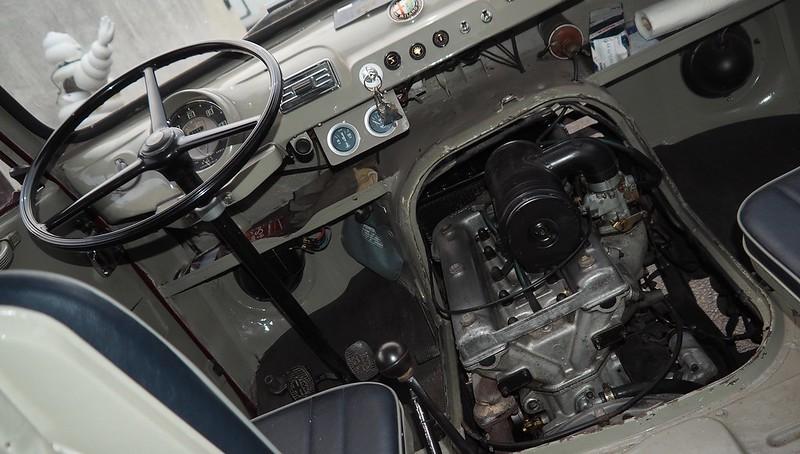 Alfa Romeo Autotutto Romeo 2 minibus - Houdan (78) Janvier 2018 39944672281_35a6c7bf5f_c