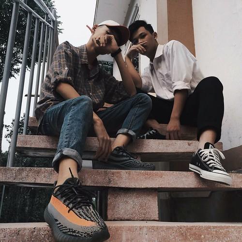 ootd Mùng 1 #fashion #fashionista...