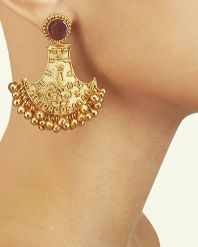 gold #Sahitya #theindiantradition...