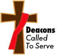 Thần Học Về Diaconatus - ...