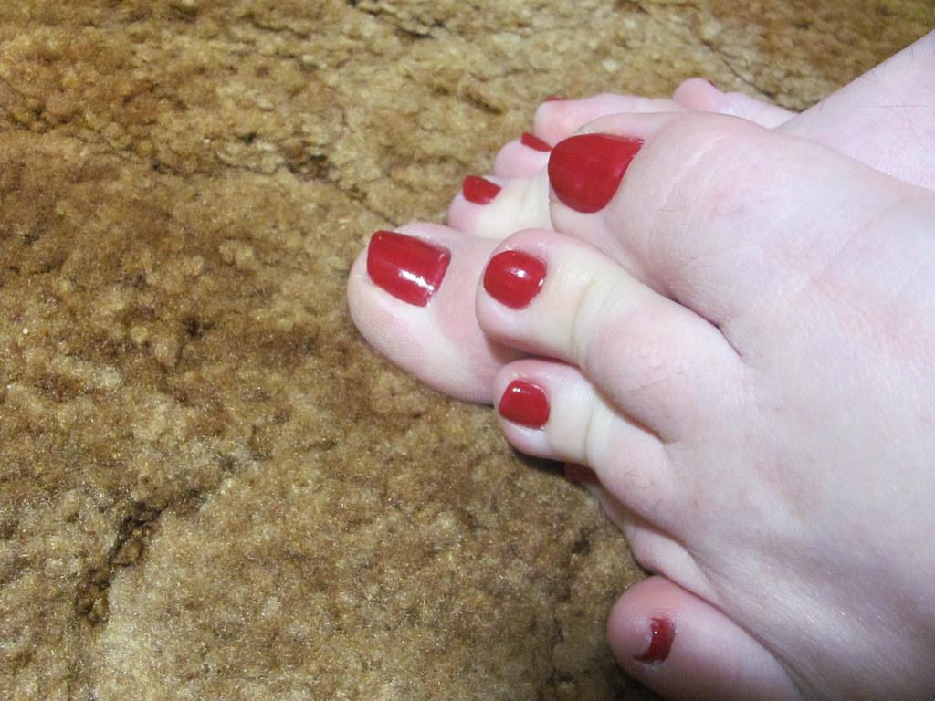 Nina Ultra Pro | Cranberri | A deep reddish color with a nor… | Flickr