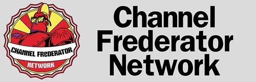 CF Network