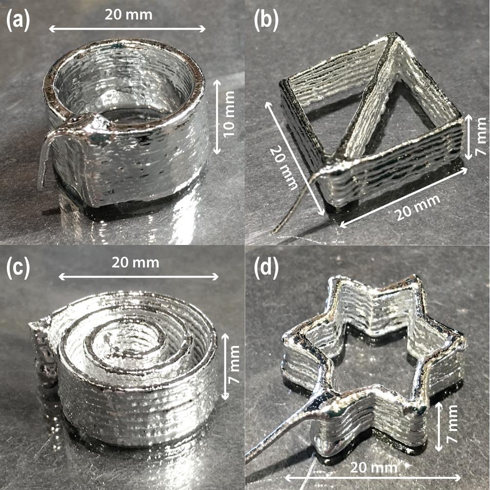 Image result for Metal prints flickr