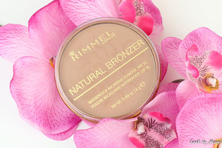8 the best drugstore bronzer for fair light skin blog review swatches | by lookbymari