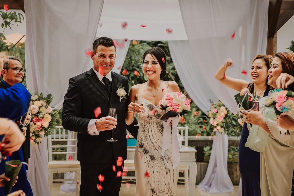 Prewedding Bali Rias Modifikasi Tradisional Paket Make Up Bridal Gratis Trasport
